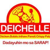 Deichelle Restaurant