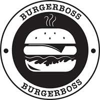 Burger Boss Valenzuela