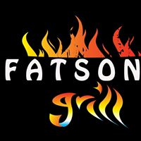 Fatson's Grill