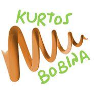 Kurtos Bobina