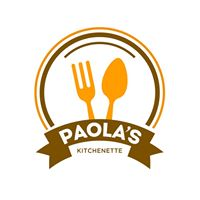 Paola's Kitchenette