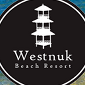 Westnuk Beach Resort