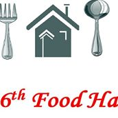 126th Food Haus