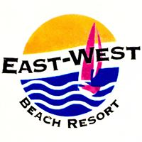 East West Beach Resort