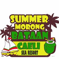Caeli Sea Resort