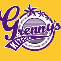 Grenny's Gastropub