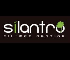 Sílantro FIL MEX CANTINA