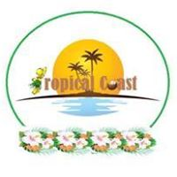 Tropical Coast Beach Resort