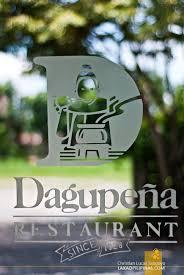Dagupeña Restaurant