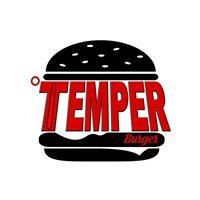 Temper Burger