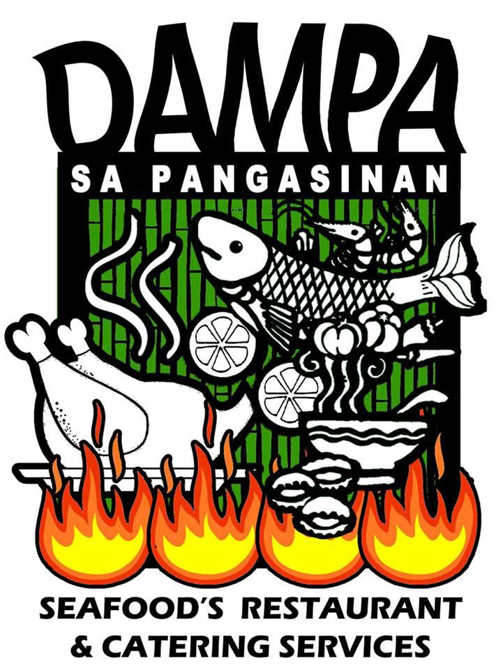 Dampa Sa Pangasinan