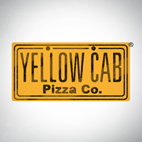Yellow Cab Pizza Co. - Dagupan