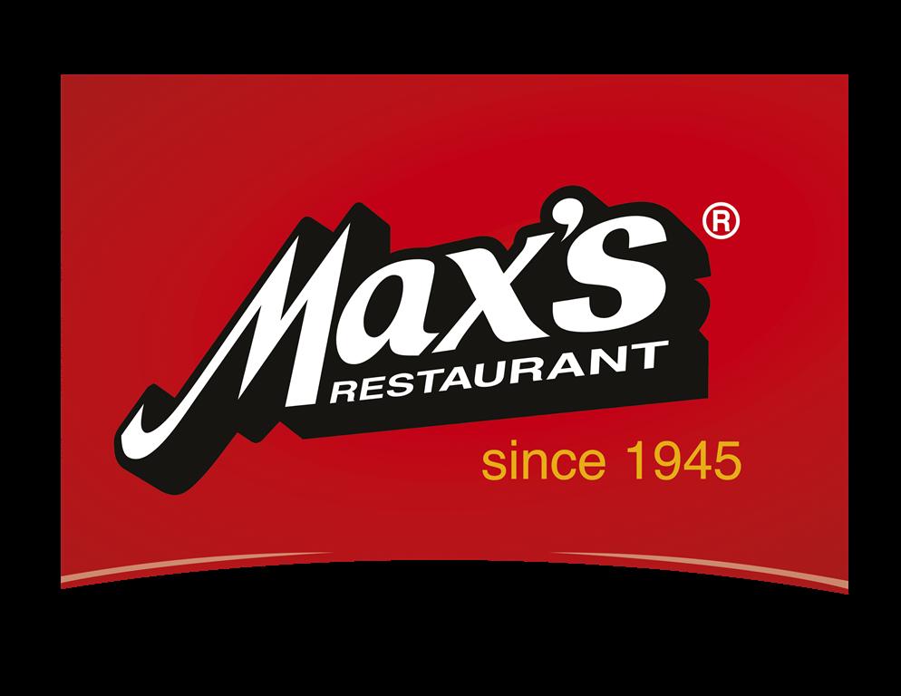 Max's Restaurant - Urdaneta City