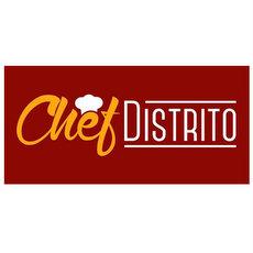 Chef Distrito