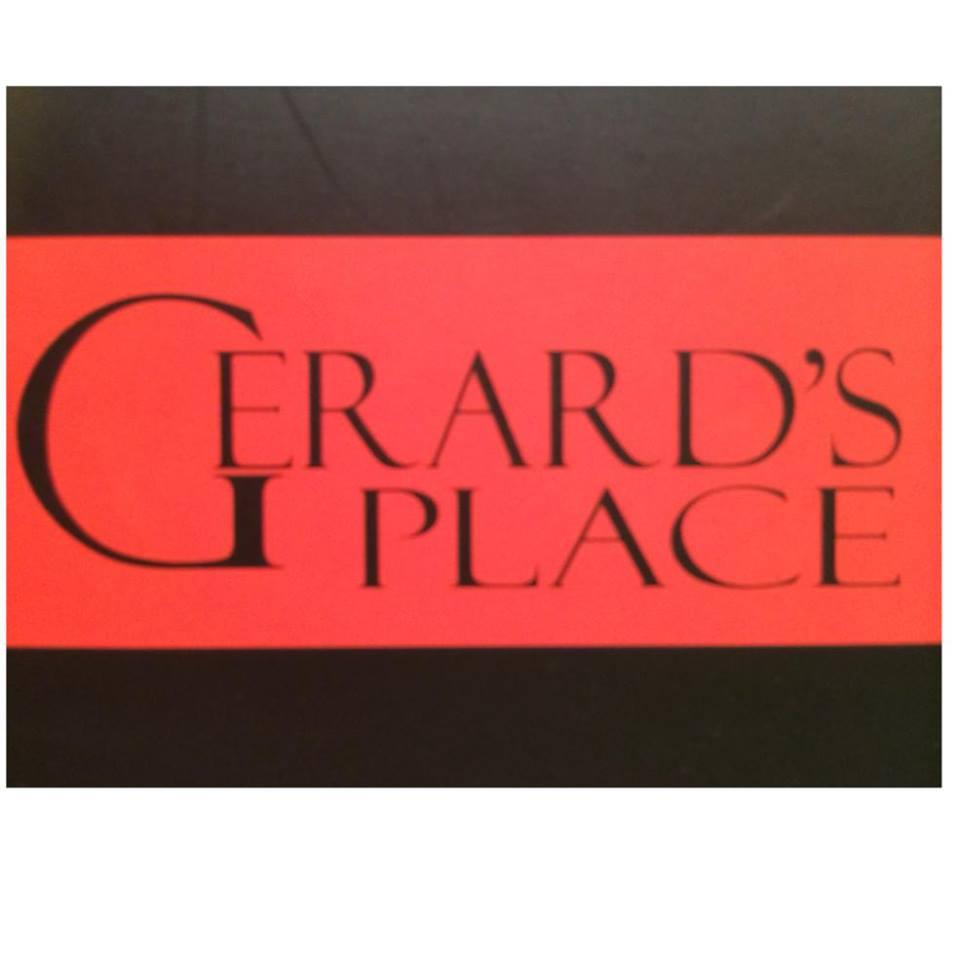 Gerarda's Place