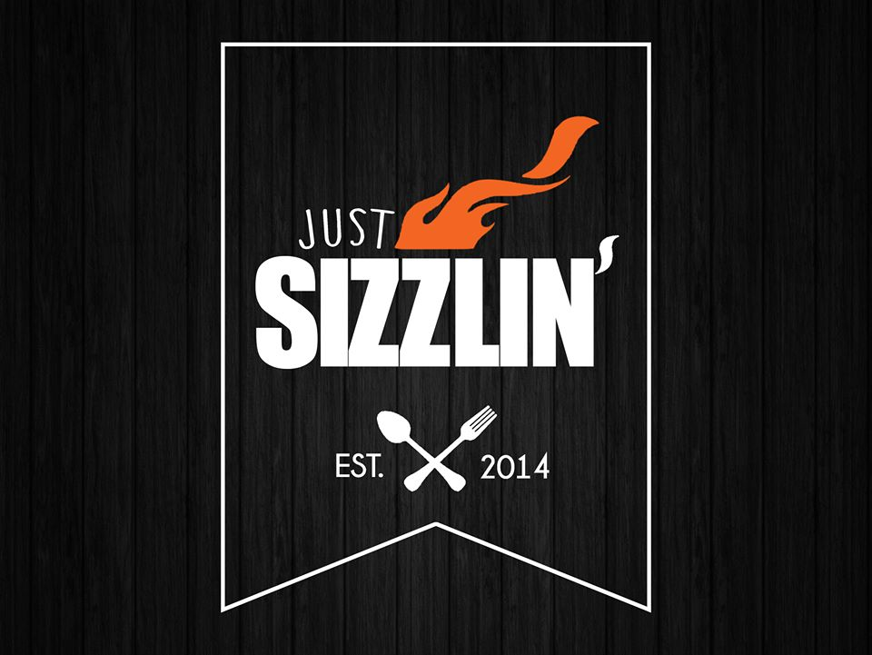 Just Sizzlin'