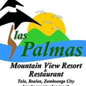 Las Palmas Resort
