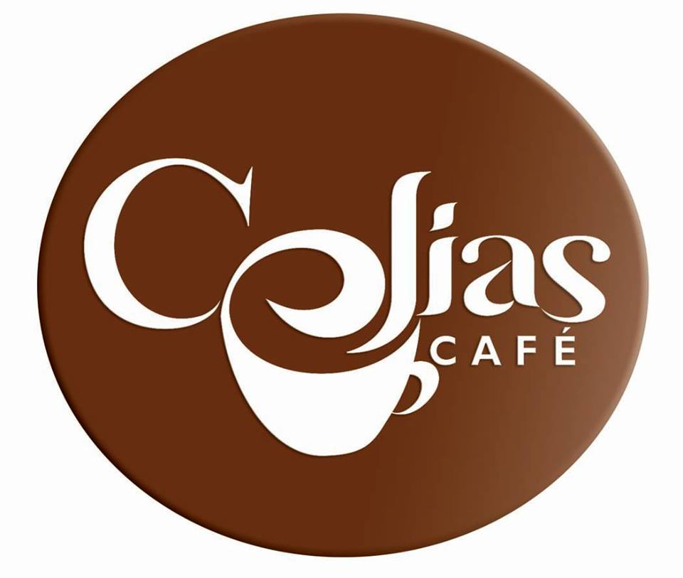 Celia's cafe