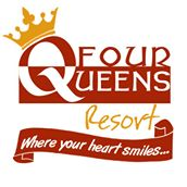 Four Queens Resort