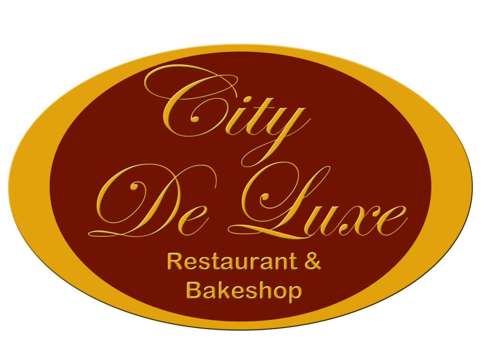 City De Luxe Restaurant & Bakeshop