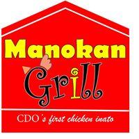 Manokan GRILL