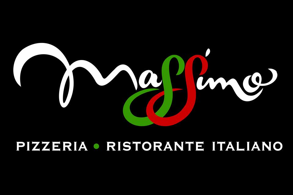 Massimo Pizzeria Ristorante Italiano