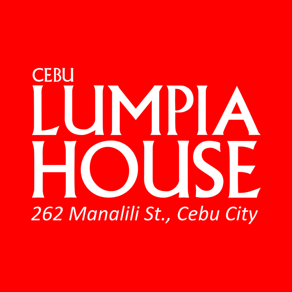 Cebu Lumpia House