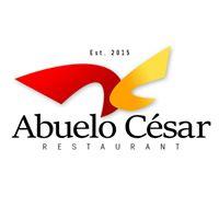 Abuelo Cesar Restaurant