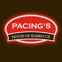 Pacing's House of Barbecue