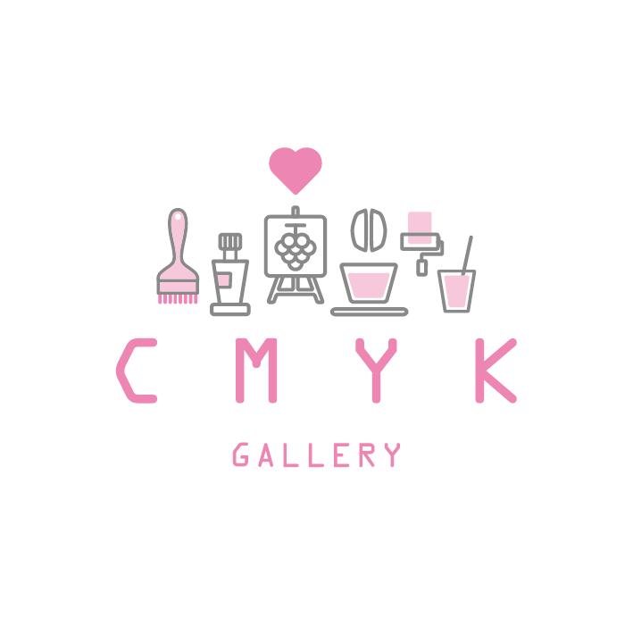 CMYK Restaurants