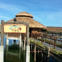 Jacobo's Seafood Grill