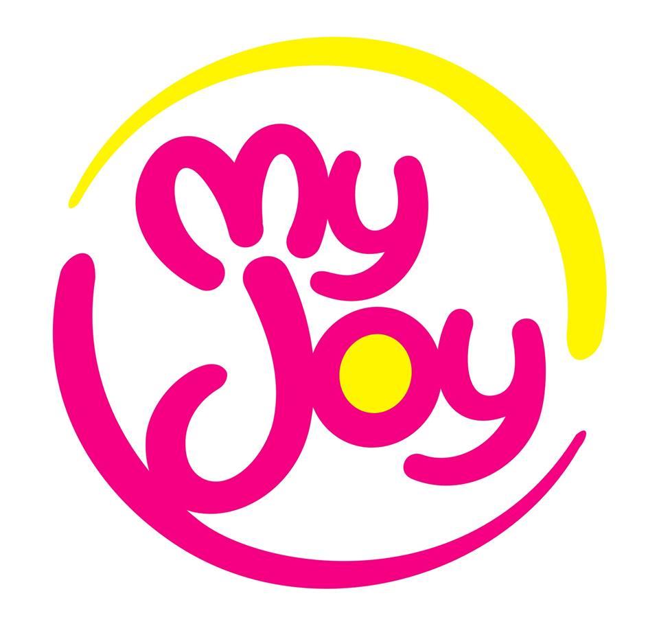 Myjoy