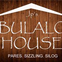 Jp's Bulalo House