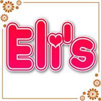Eli's Food House