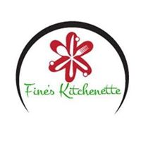 Fine's Kitchenette