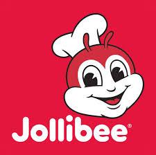 Jollibee - Pangasinan