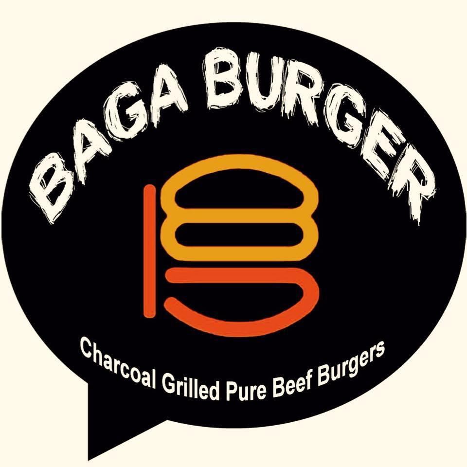 Baga Burger