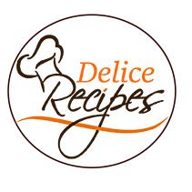 Delice Recipe