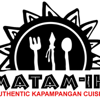 Matam-ih Authentic Kapampangan Cuisine
