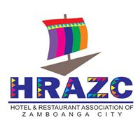 Hotel and Restaurant Association of Zamboanga