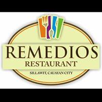 Remedios Restaurant
