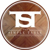 The Simple Table