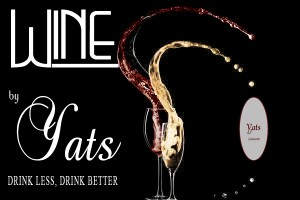 Yats Restaurant and Wine Bar