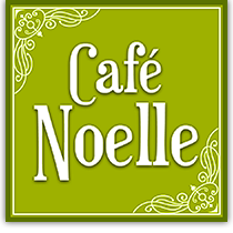 Cafe Noelle - Greenfields Square Branch