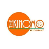 The Kinomo Restaurant