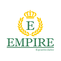 Empire Executive Suites