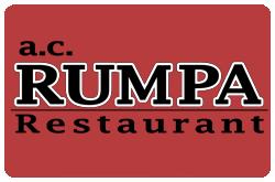 AC Rumpa Restaurant