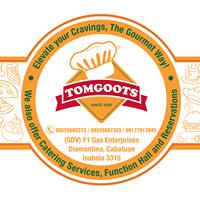 Tomgoots