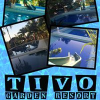 Tivo Garden Resort