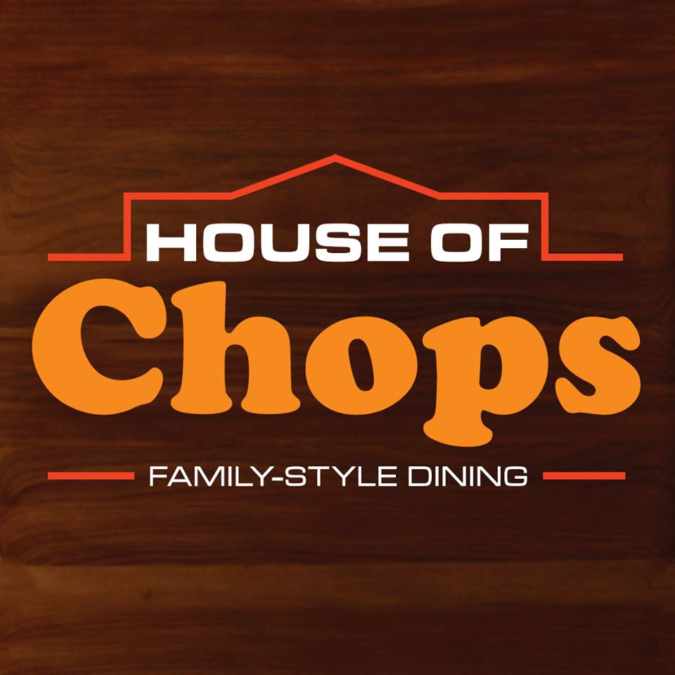 House of Chops